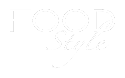 Food Style