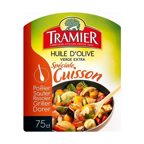légumes du soleil Tramier photo film stylisme culinaire recette food style rhone lyon packaging pack