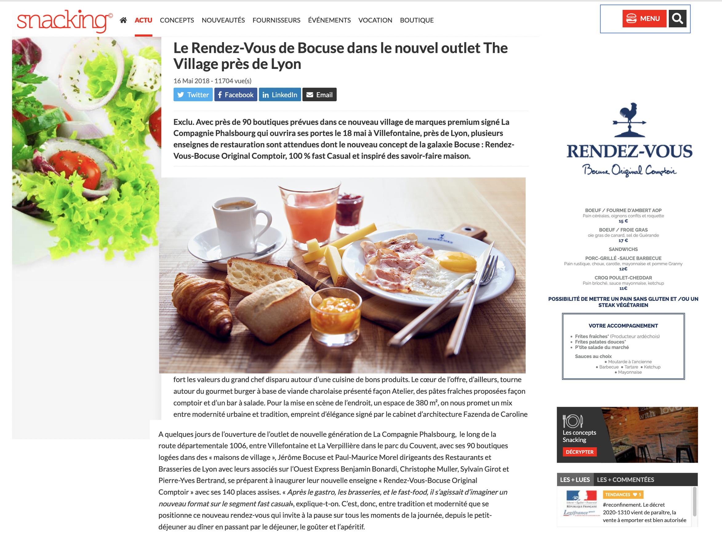 photo film culinaire recette food style rhone lyon presse