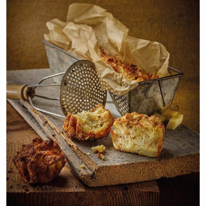 pain perdu au fromage photo film stylisme culinaire recette food style rhone lyon