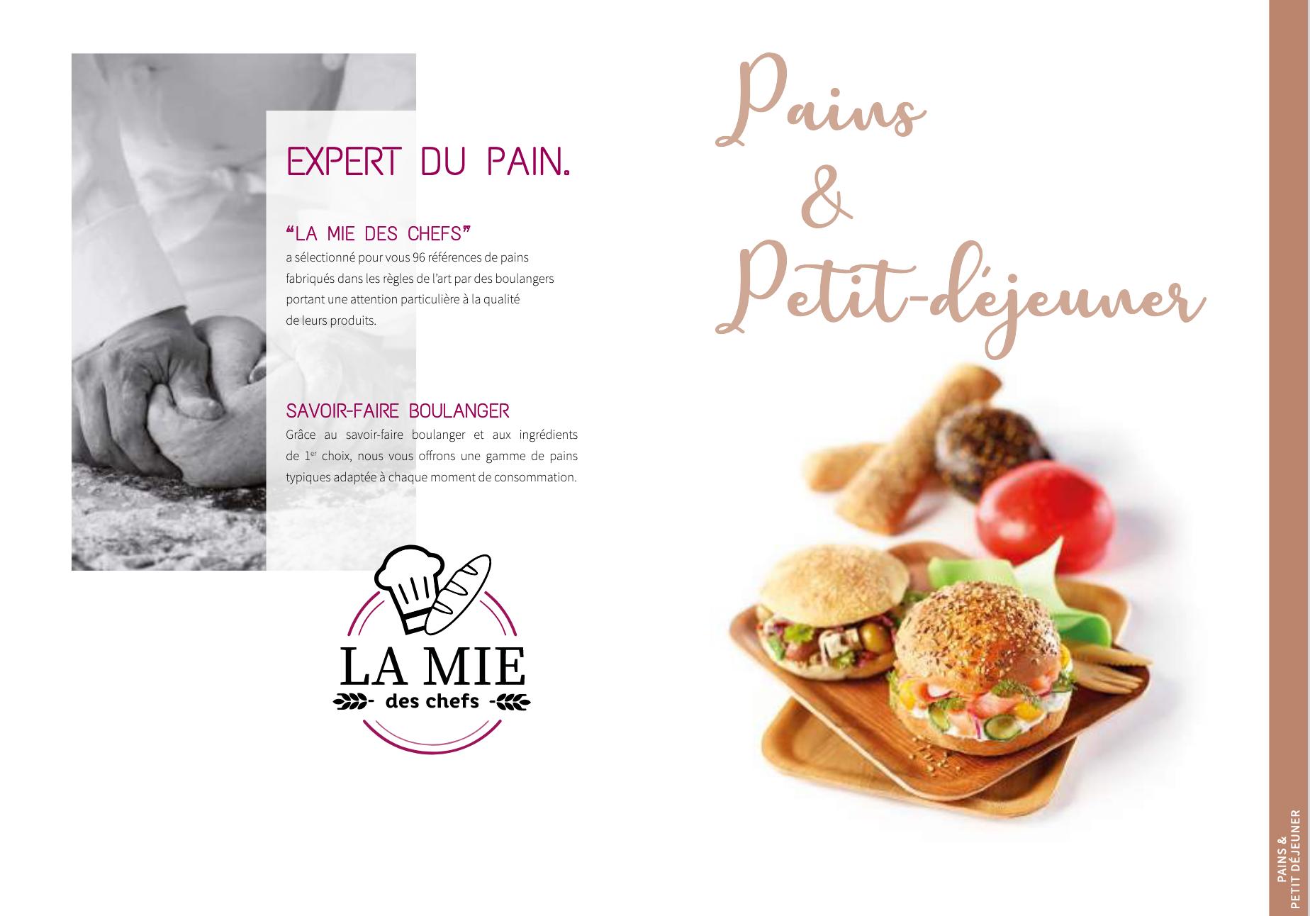 photo film culinaire recette food style rhone lyon catalogue