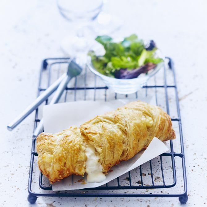 feuilleté fromage photo photo film stylisme culinaire recette food style rhone lyon