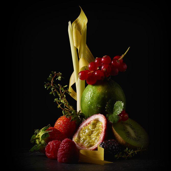 fruits exotiques nature morte photo film stylisme culinaire recette food style rhone lyon