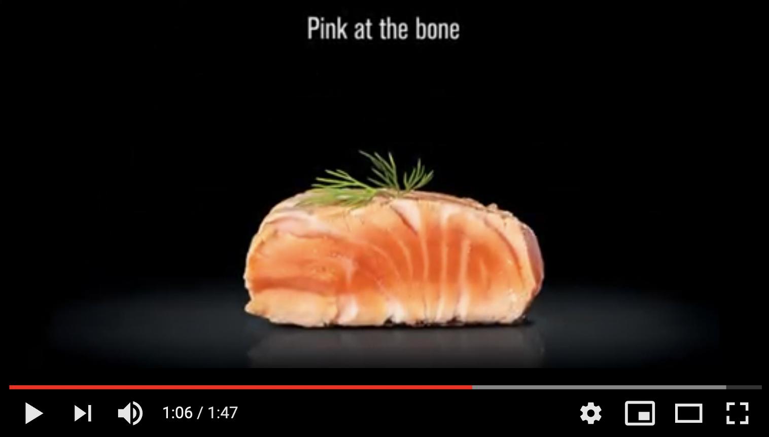 film culinaire recette food style rhone lyon