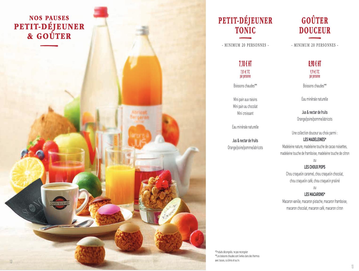 menu photo film culinaire recette food style rhone lyon