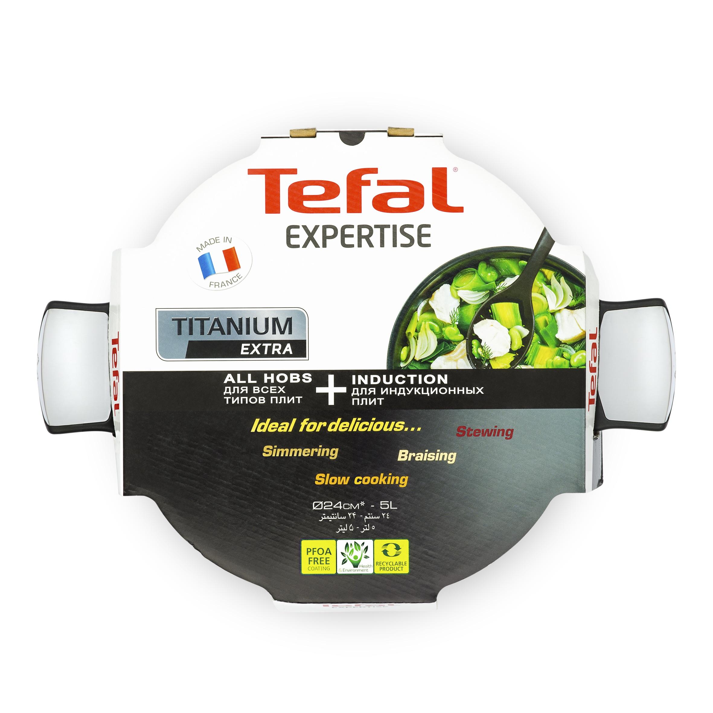 téfal fait tou photo film stylisme culinaire recette food style rhone lyon packaging pack