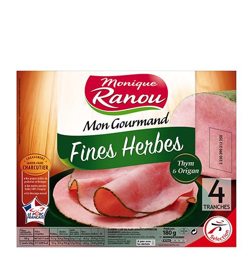 ranou jambon fines herbes photo film stylisme culinaire recette food style rhone lyon packaging pack