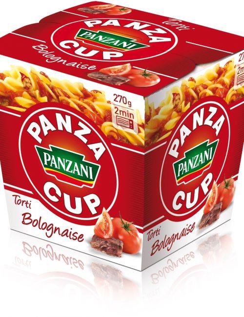 pack PANZANI-PANZACUP-BOLOGNAISE copie